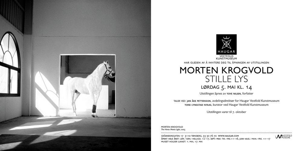 Haugar_Morten_Krogvold_invitasjonskort_web.jpg