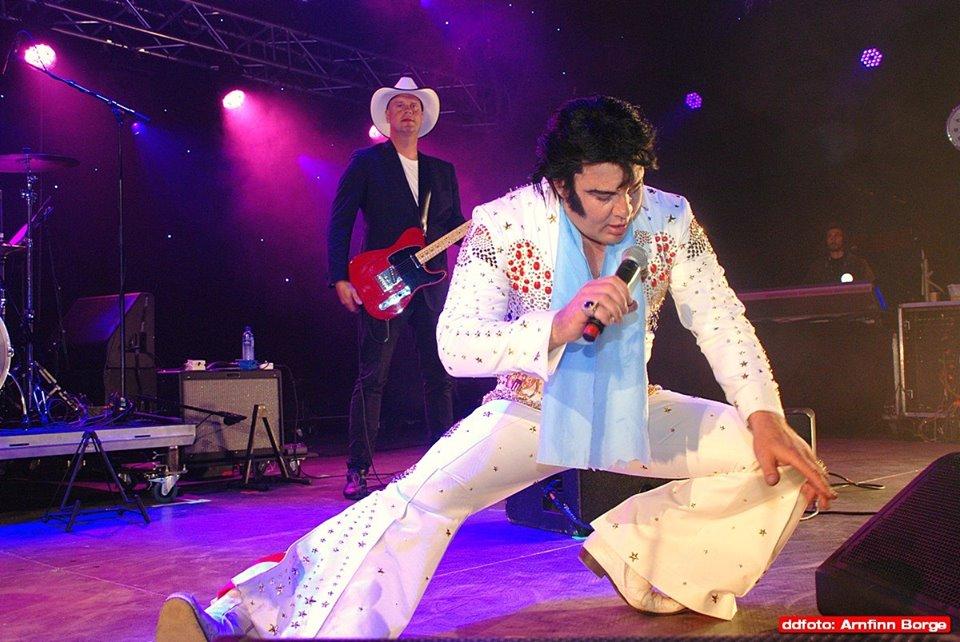 Kjell Elvis.jpg