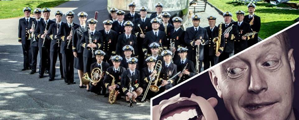 Musikkorps.jpg