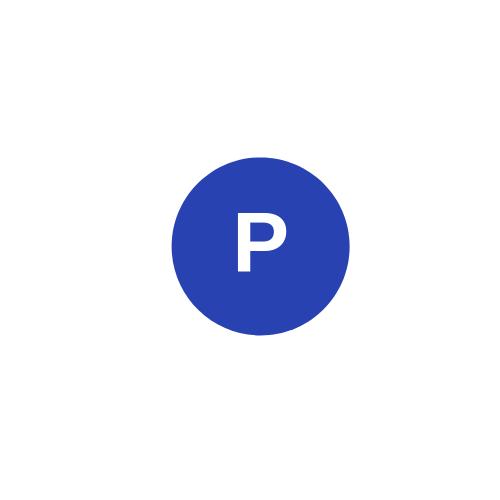 P-logo1.png