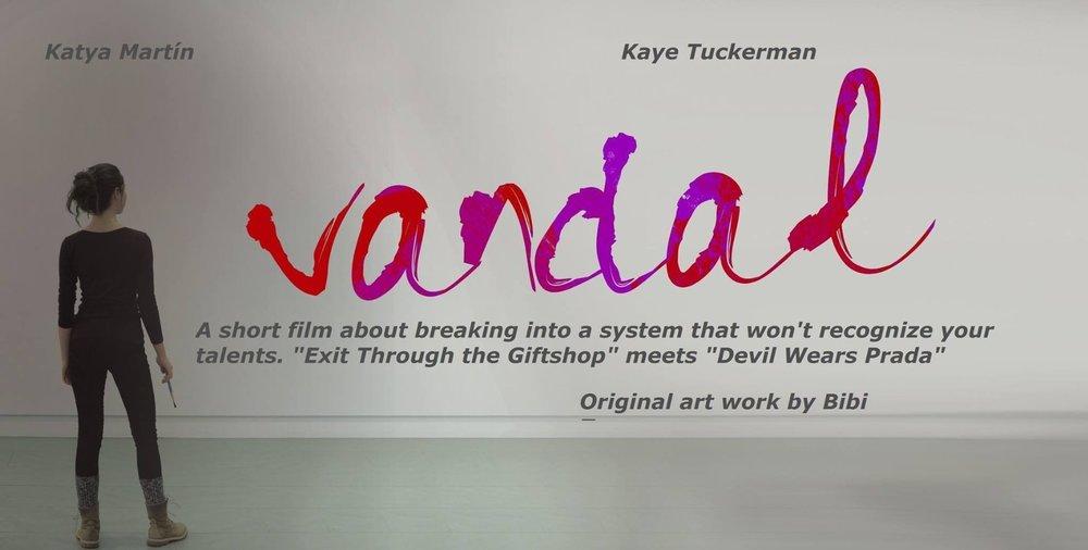 Vandal Short Film Cover.jpg