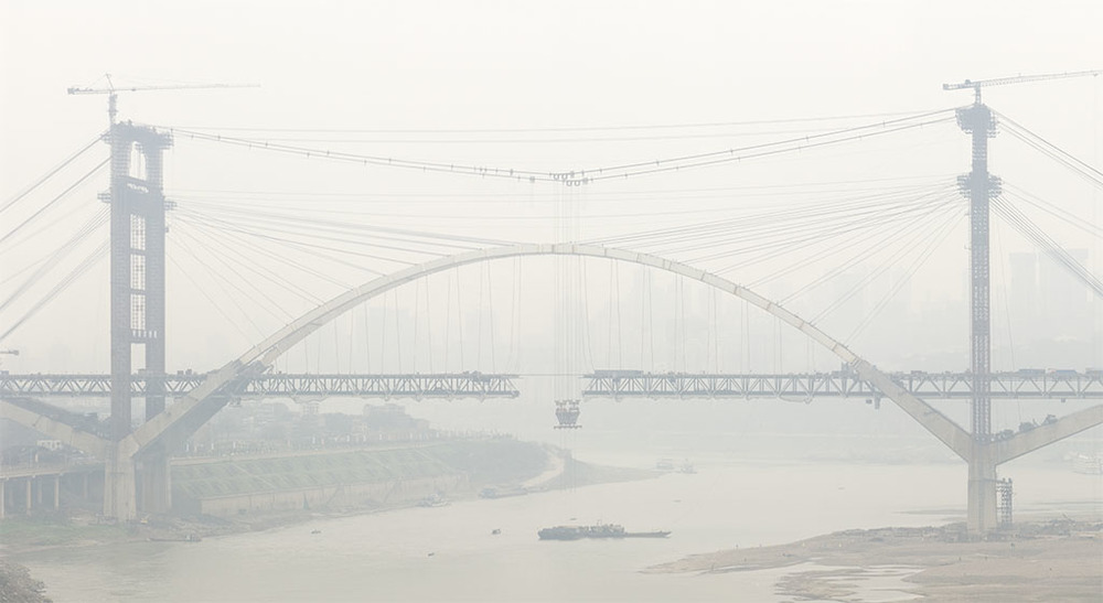 puente SEMI.jpg