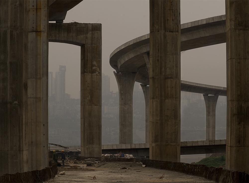 puente interior SEMI.jpg