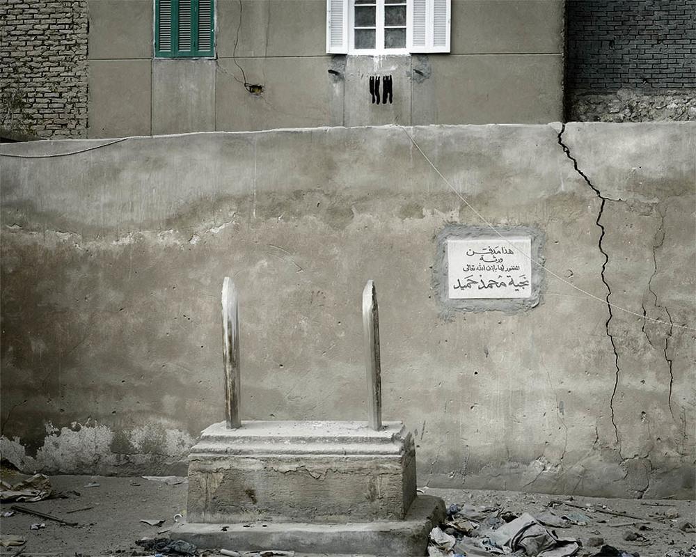 cementerio 01.jpg