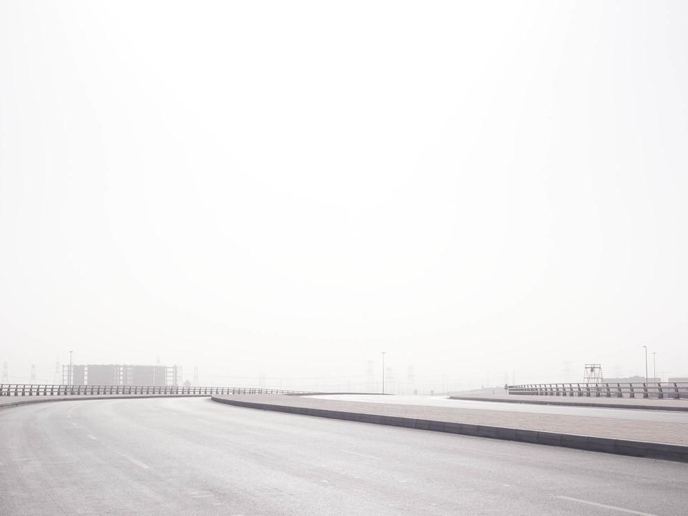 032 2 autopista.jpg