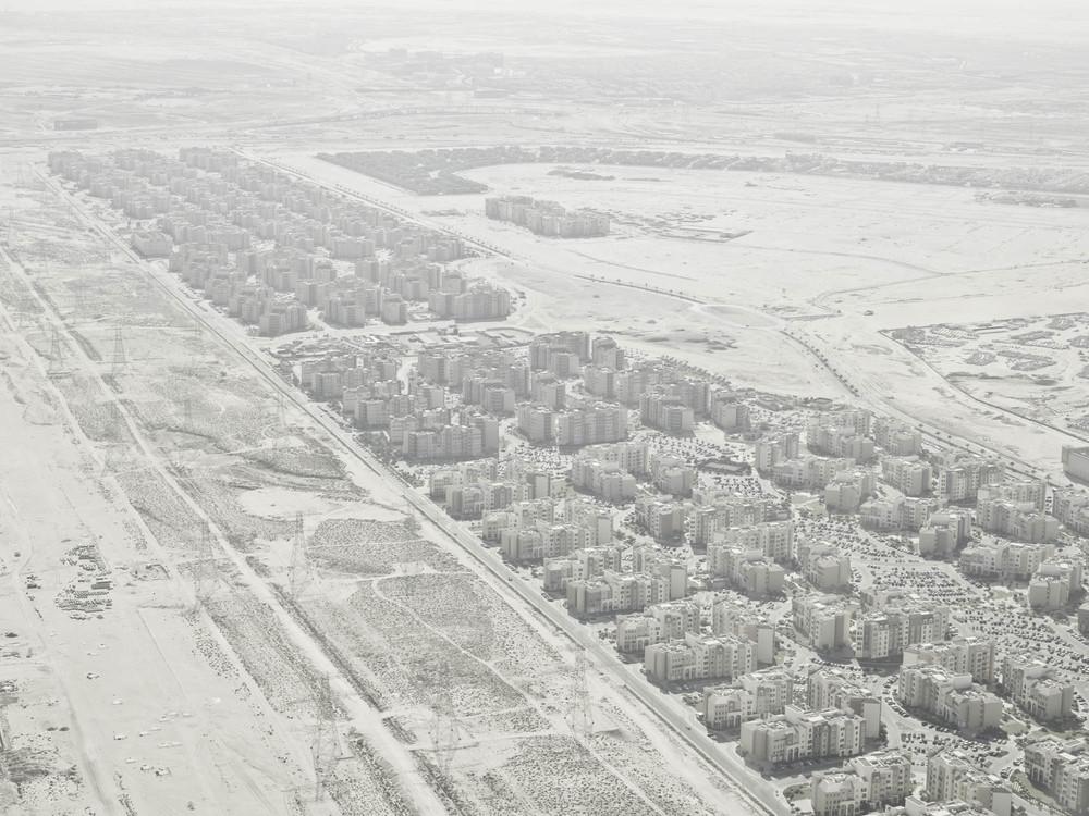 027 aérea urbanización y desierto.jpg