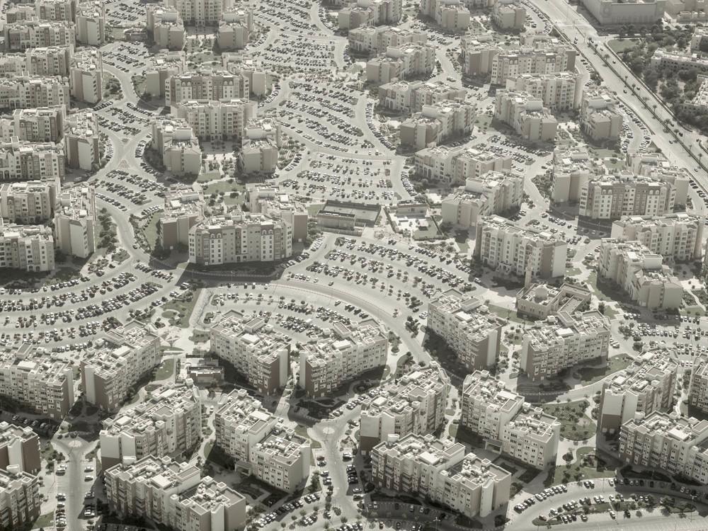 028 aérea urbanización.jpg