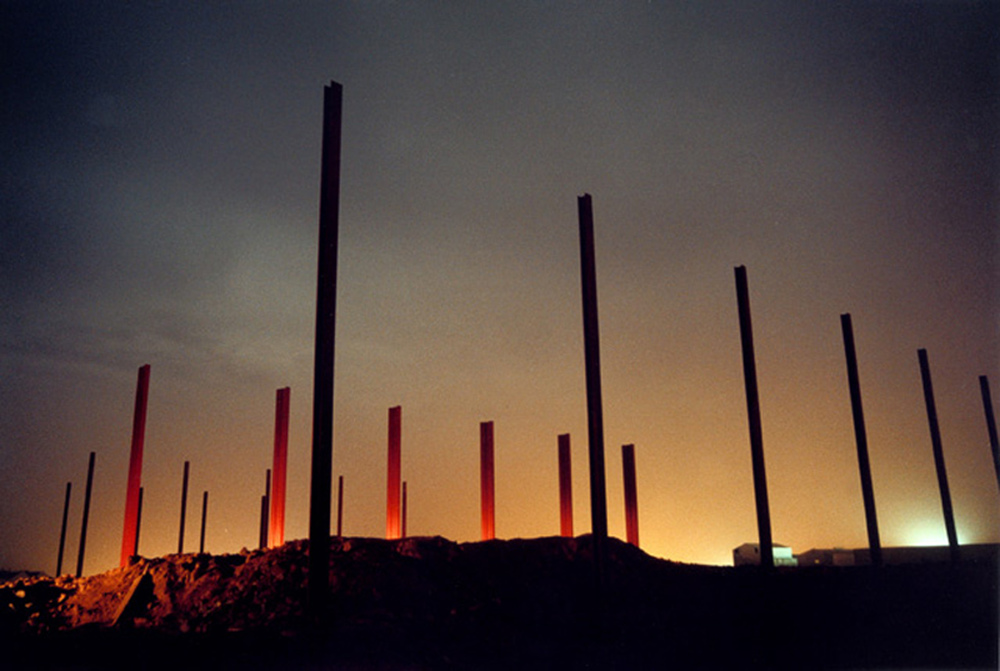 004 Ruben Acosta-Desiertos.jpg