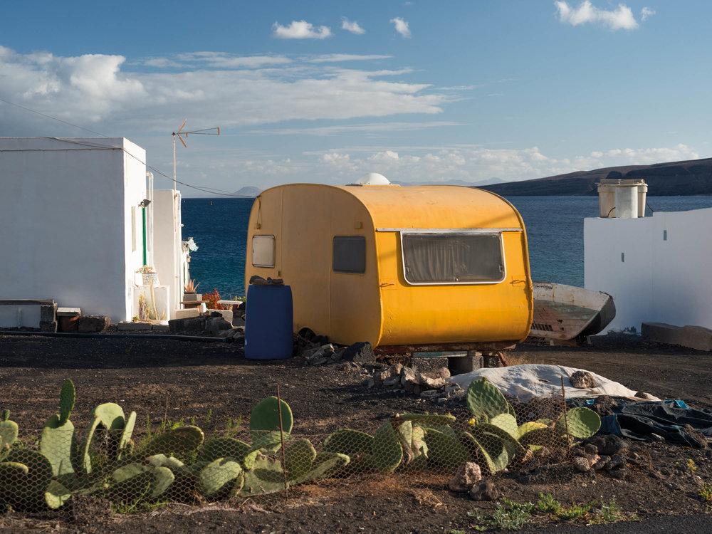 LZ Playa Quemada - Ruben Acosta.jpg