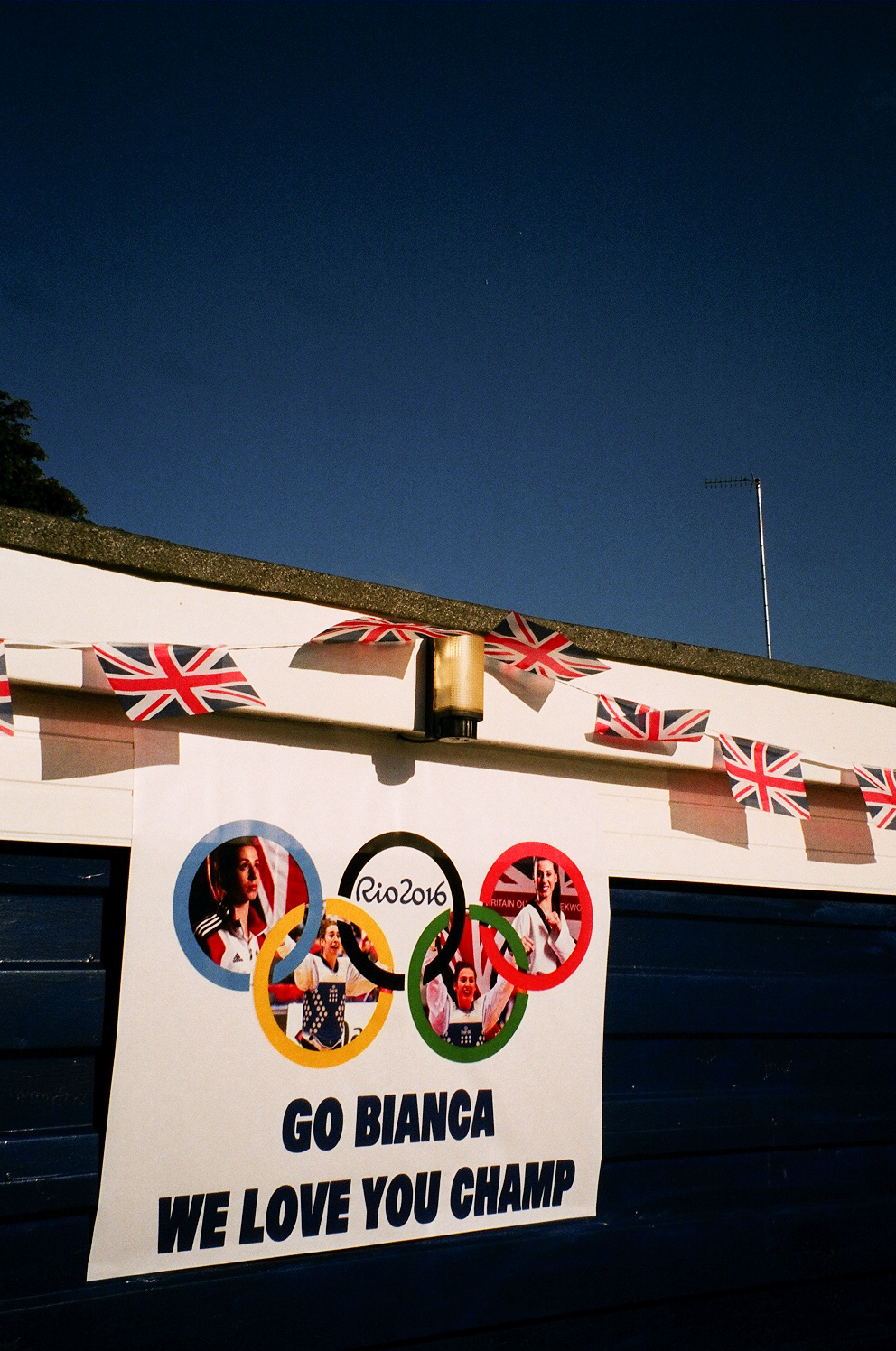 Bianca-Olympics-number1.jpg