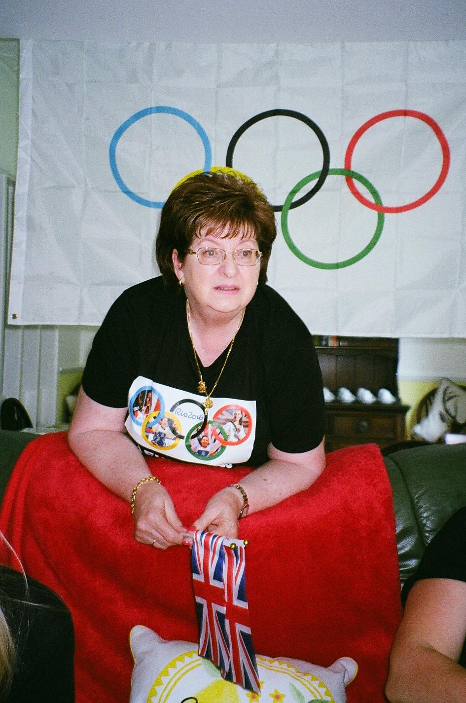 Bianca-Olympics-number3.jpg