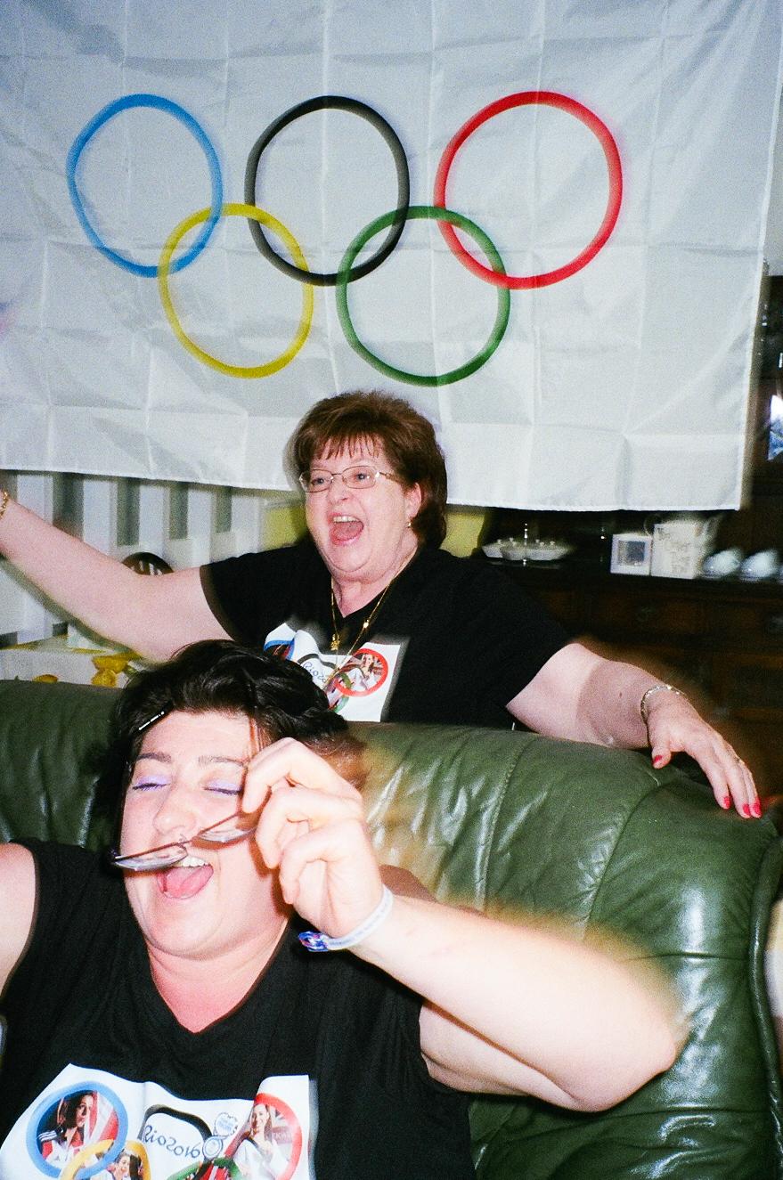 Bianca-Olympics-number5.jpg