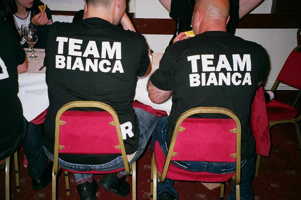 Bianca-Olympics-number17.jpg