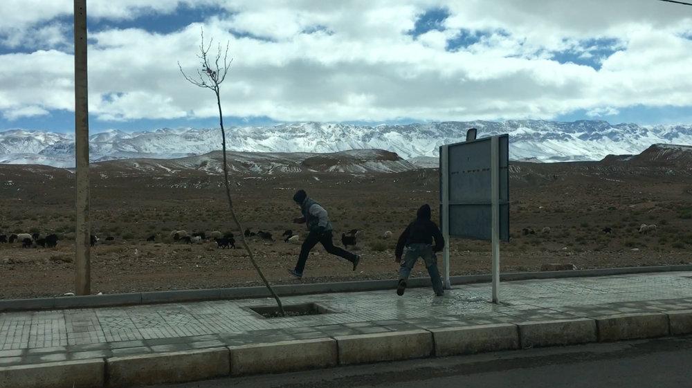Morocco-60.jpg