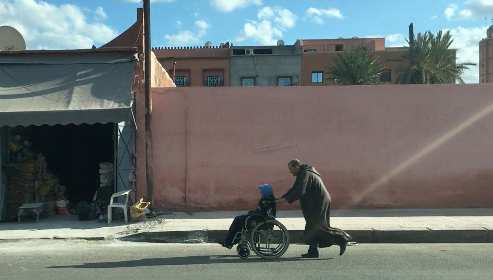 Morocco-114.jpg