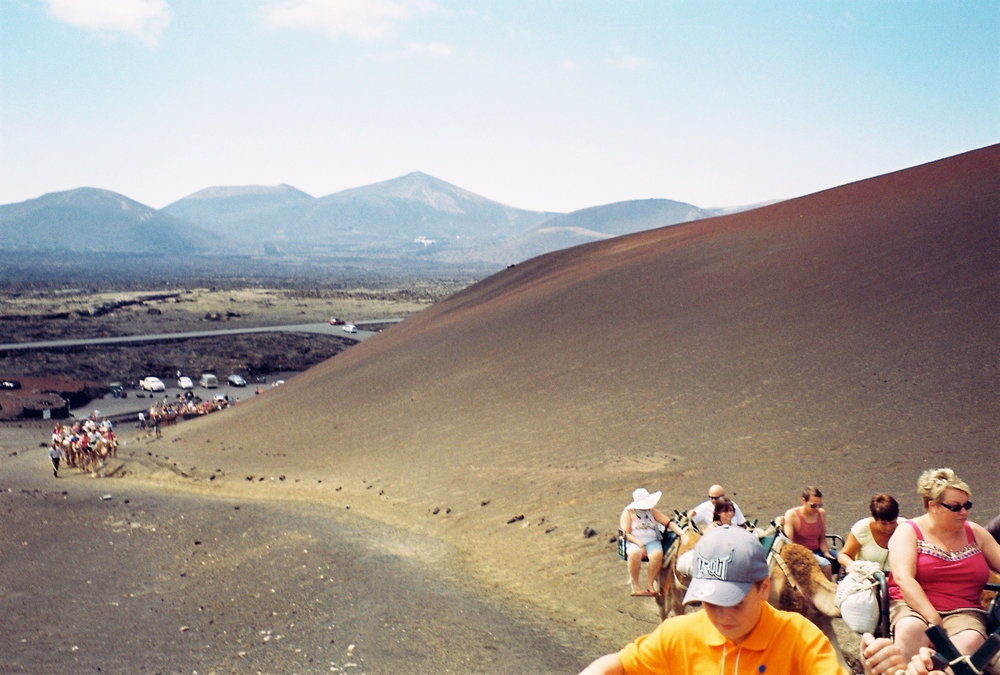 Lanzarote-Tourists-Camels.jpg