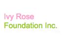 Ivy Rose.jpg