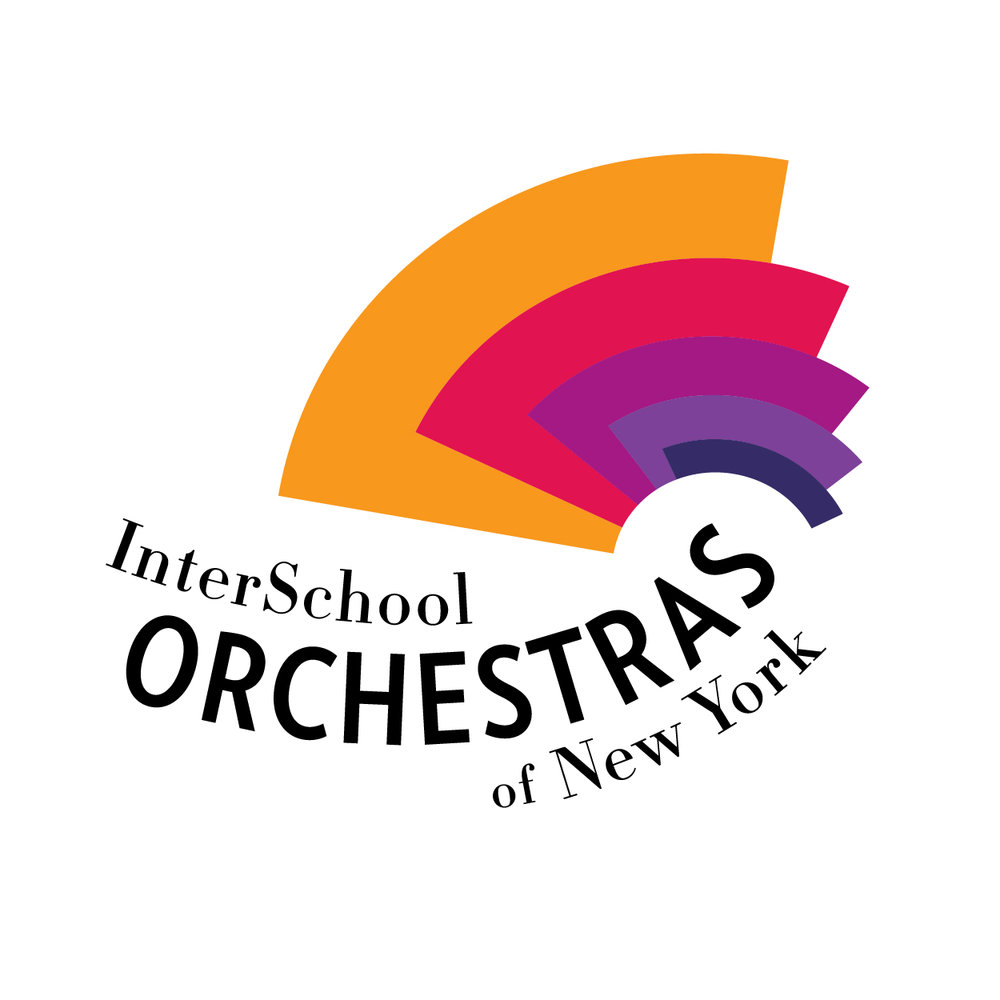 InterSchool_Orchestras_of_NY_logo_RGB.jpg