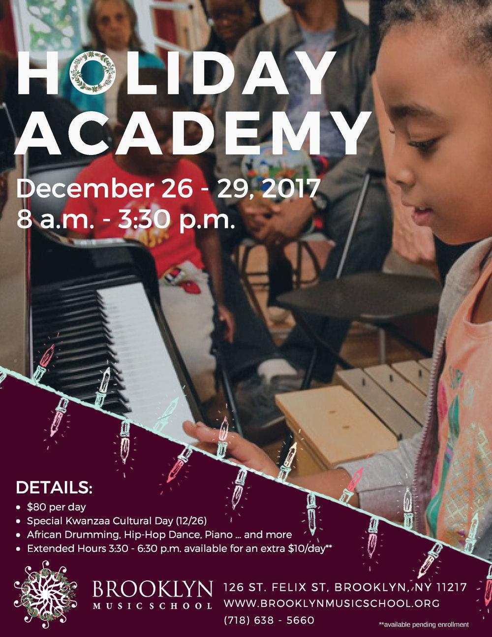Holiday Academy.jpg
