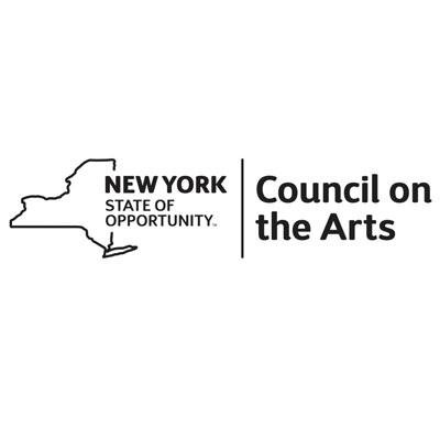 NYSCA Logo - Square.jpg