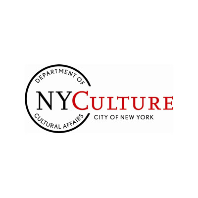 NYCulture Logo - Square.jpg