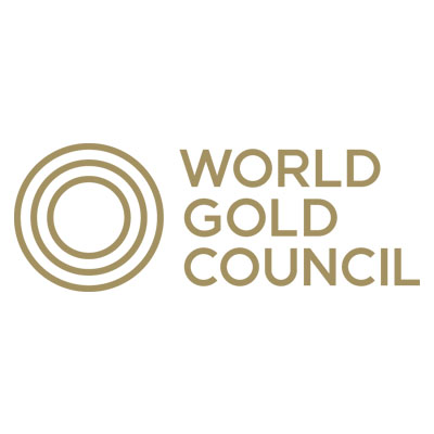 world-gold-council.jpg