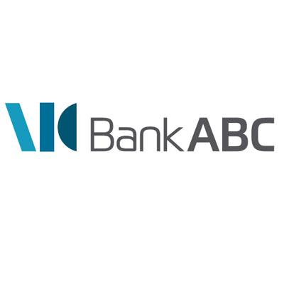 abcbank-logo.jpg