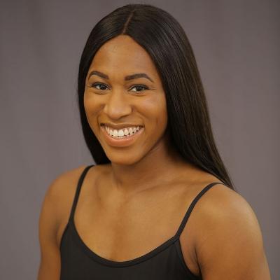dance-faculty-Yvonne-Winborne.jpg