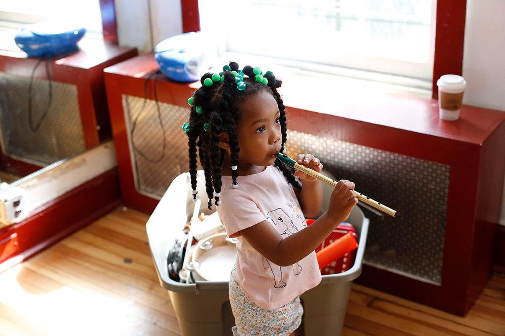 toddler-music-classes-music-fundamentals.jpg