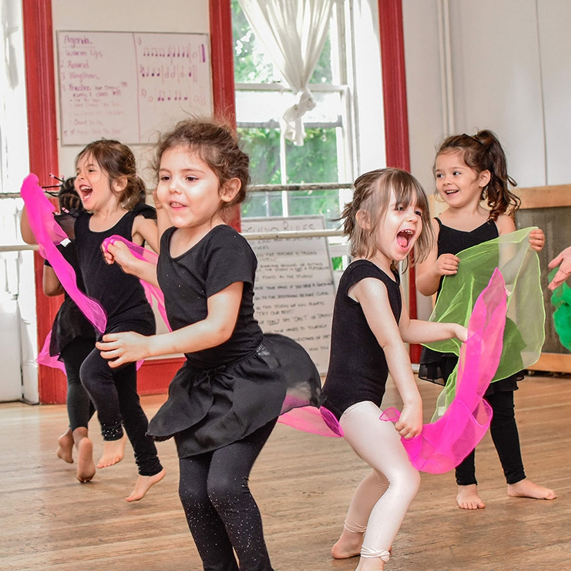 creative-movement-early-dance-class.jpg
