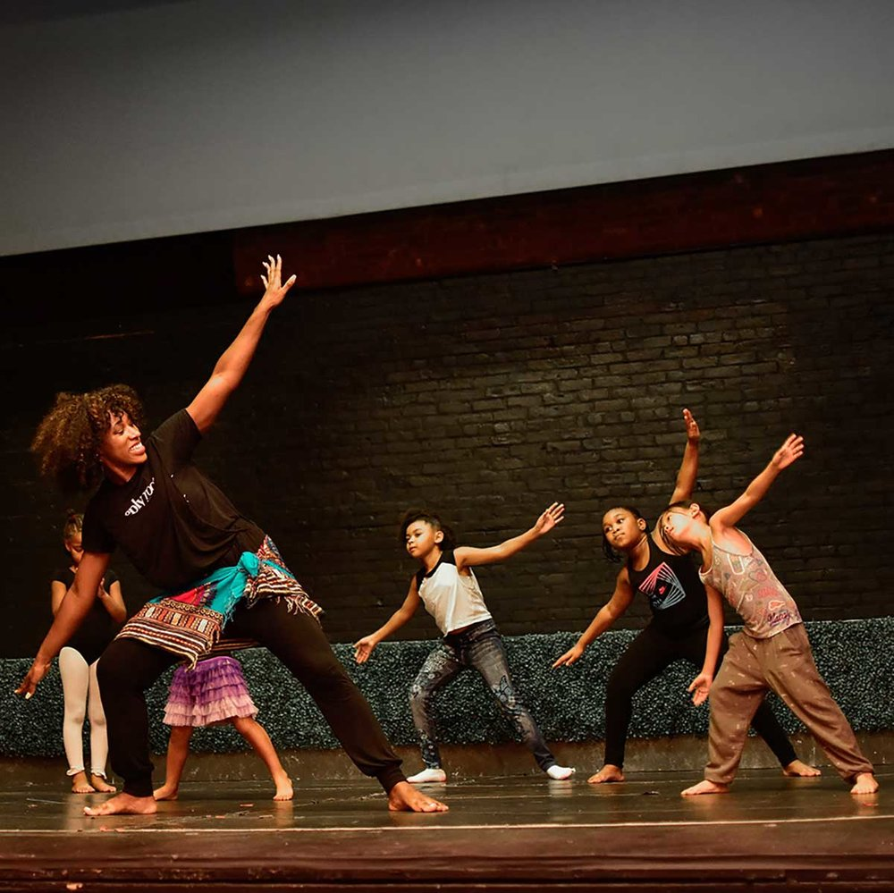 African-Dance-1-web.jpg