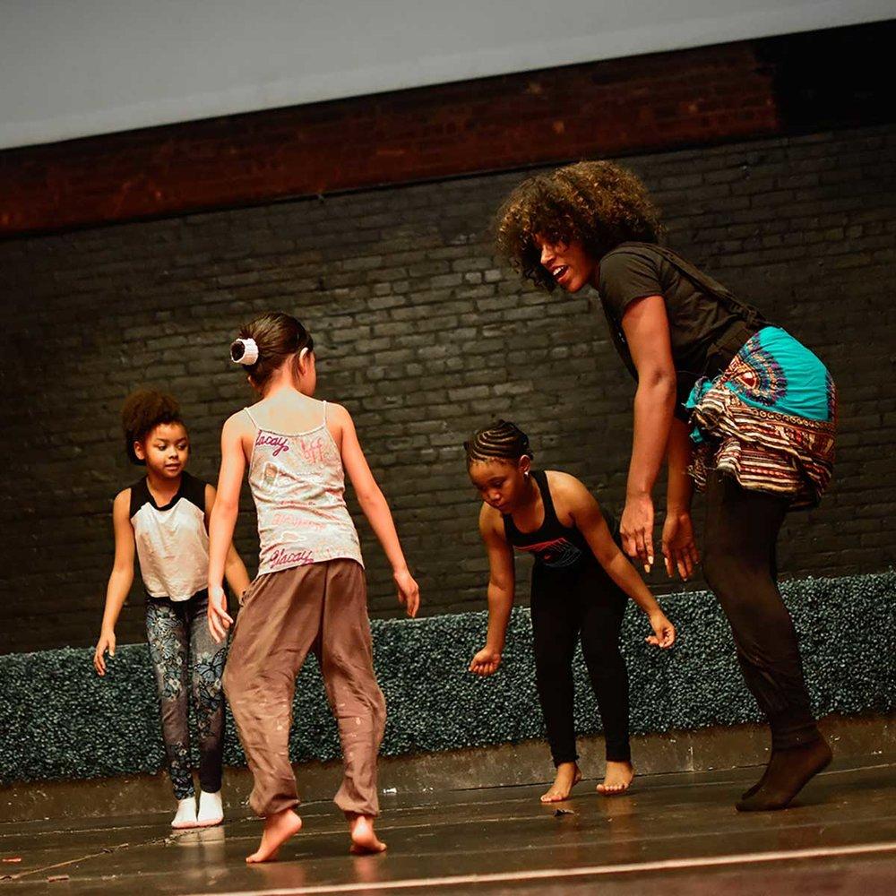 african-dance-2.jpg