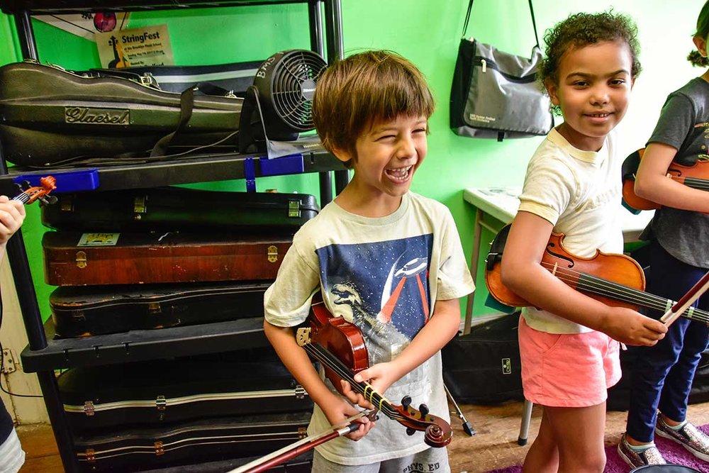 group-violin-2-web.jpg