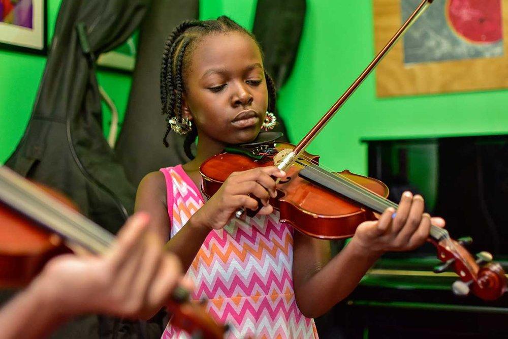 group-violin-1-web.jpg