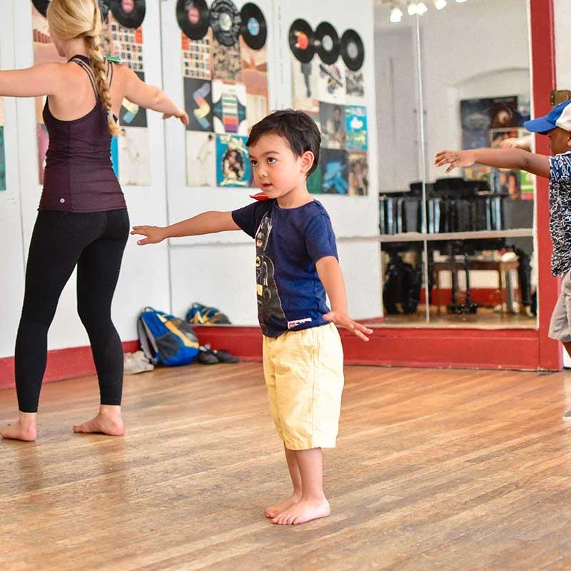 yoga-dance-web.jpg