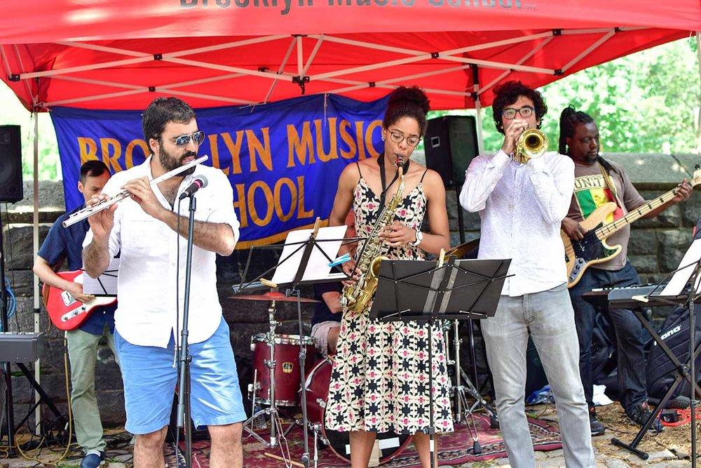 adult-jazz-ensemble.jpg