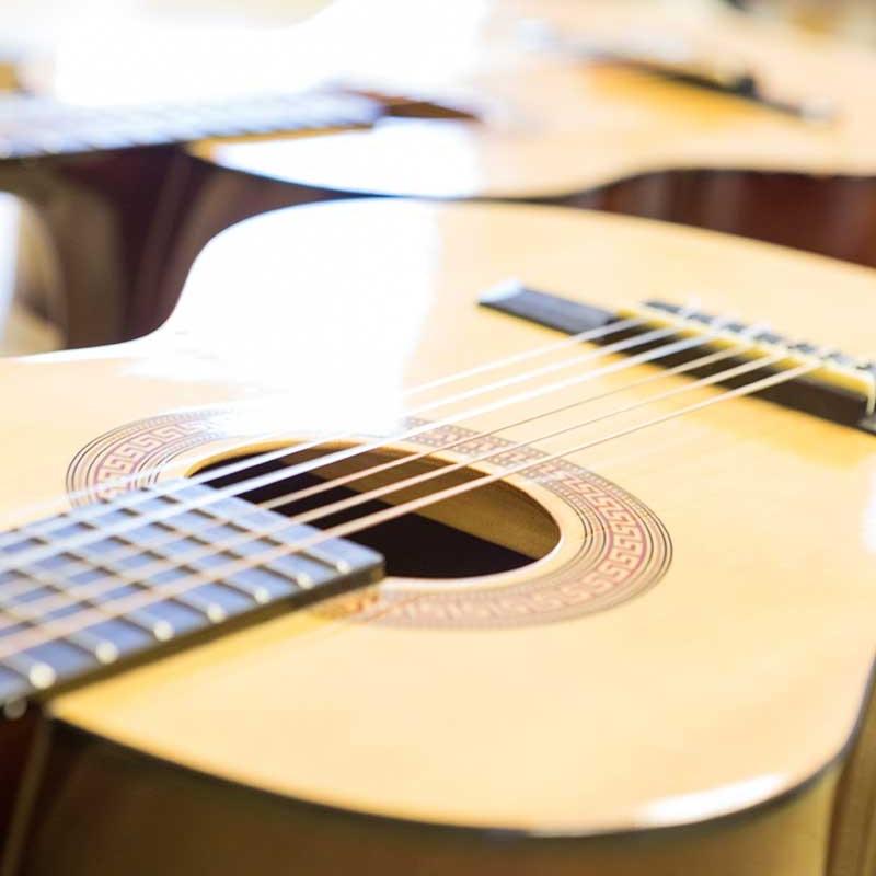 guitar-ensembles.jpg