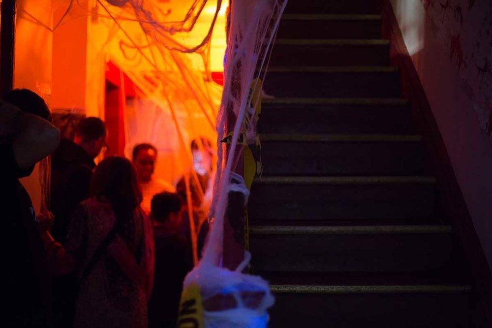 haunted-hallway.jpg