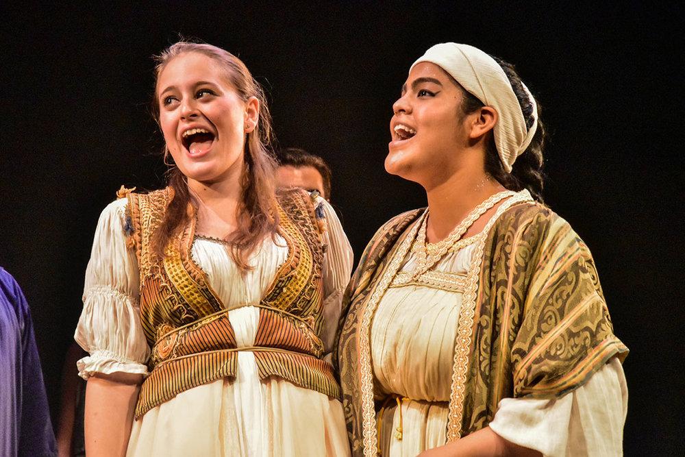 Dido-and-Aeneas-Final-0925.jpg