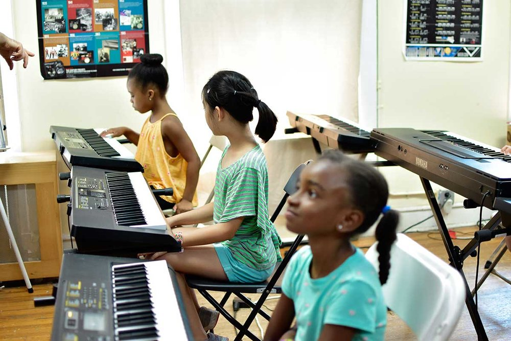 Piano-Class-Edits-0002.jpg