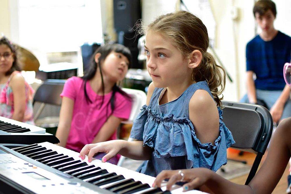 Piano-Class-Edits-0009-(1).jpg