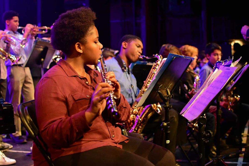BMS-Jazz-Fest-2018-1st-Set-of-Photos_0470-1-web.jpg