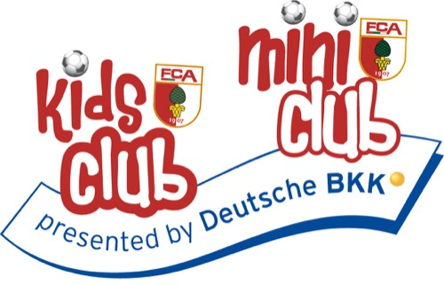 Kids_Mini_Club_DBKK_weiss_blau.jpg