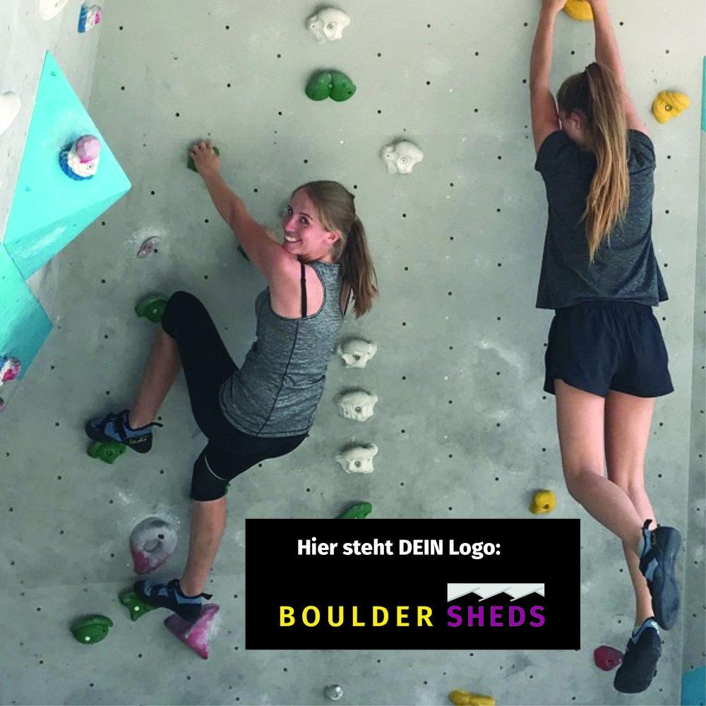 Dein Logo auf einer Kletterwand_final.jpg