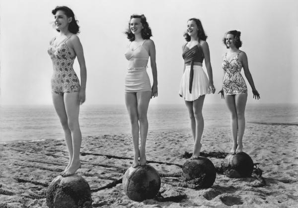 Mädchen fitness history.jpg