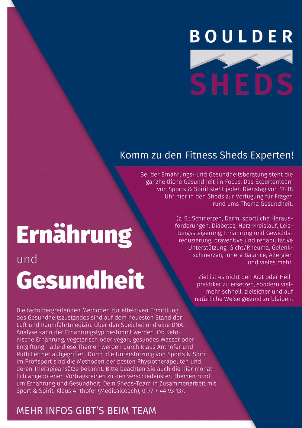 A4_Fitness_Ernährung&Gesundheit.jpg