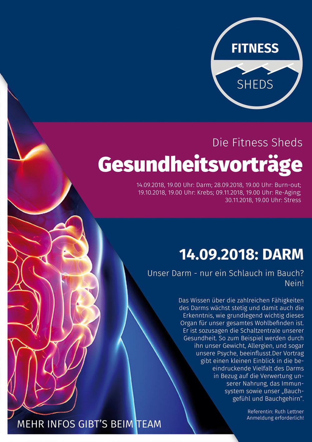 A4_Fitness_Gesundheitsvortrag_darm.jpg