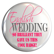 English-Wedding-brilliant-badge.png
