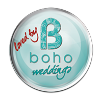 The Boho Badge.png