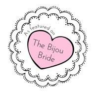Bijou-Stamp.jpg